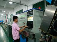 网线生产厂家,网络跳线厂家,超六类屏蔽网线