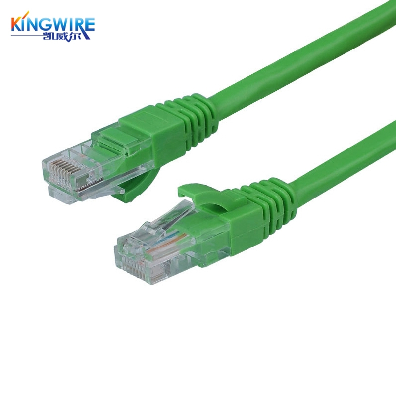 led网线